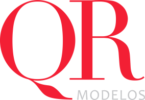 logo01web
